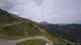 Belalp - Blatten - Naters Webcam vor 17 Tagen