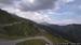 Belalp - Blatten - Naters Webcam vor 19 Tagen