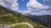 Belalp - Blatten - Naters Webcam vor 24 Tagen