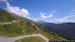 Belalp - Blatten - Naters Webcam vor 25 Tagen