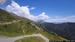Belalp - Blatten - Naters Webcam vor 26 Tagen