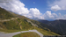 Belalp - Blatten - Naters Webcam vor 5 Tagen