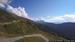 Belalp - Blatten - Naters Webcam vor 6 Tagen
