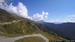 Belalp - Blatten - Naters Webcam vor 7 Tagen