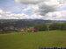 Jablonec nad Jizerou - Kamenec webcam