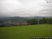 Jablonec nad Jizerou - Kamenec webcam 22 days ago