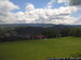 Jablonec nad Jizerou - Kamenec webcam 23 days ago