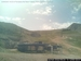 Mt Parnassos-Kelaria webcam 24 days ago