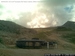 Mt Parnassos-Kelaria webcam 26 days ago