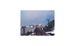 Nakazato Snow Wood webcam 21 days ago