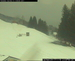 Grüntenlifte webcam 11 days ago