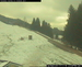 Grüntenlifte webcam 12 days ago
