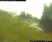 Grüntenlifte webcam 18 days ago