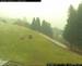 Grüntenlifte webcam 24 days ago