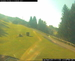 Grüntenlifte webcam 27 days ago