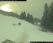 Grüntenlifte webcam 4 days ago