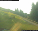 Grüntenlifte webcam 6 days ago