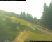 Grüntenlifte webcam 7 days ago