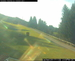 Grüntenlifte webcam 8 days ago