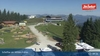 snow report webcam thumbnail