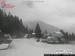 Ski Center Latemar webcam 10 days ago