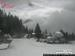 Ski Center Latemar webcam 11 days ago