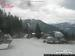 Ski Center Latemar webcam 12 days ago