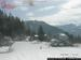 Ski Center Latemar webcam 13 days ago