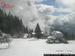Ski Center Latemar webcam 16 days ago