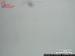 Ski Center Latemar webcam 17 days ago