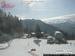 Ski Center Latemar webcam 18 days ago