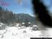 Ski Center Latemar webcam 19 days ago