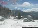 Ski Center Latemar webcam 20 days ago
