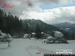 Ski Center Latemar webcam 22 days ago
