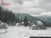 Ski Center Latemar webcam 23 days ago