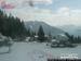 Ski Center Latemar webcam 24 days ago
