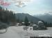 Ski Center Latemar webcam 25 days ago