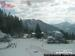 Ski Center Latemar webcam 26 days ago