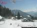 Ski Center Latemar webcam 27 days ago
