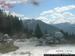 Ski Center Latemar webcam 3 days ago