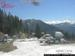Ski Center Latemar webcam 4 days ago