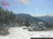 Ski Center Latemar webcam 5 days ago