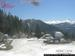 Ski Center Latemar webcam 6 days ago