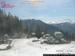 Ski Center Latemar webcam 7 days ago