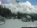 Ski Center Latemar webcam 8 days ago