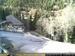 Torgon-Les Portes du Soleil webcam 11 days ago