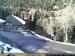Torgon-Les Portes du Soleil webbkamera 12 dagar sedan