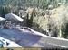 Torgon-Les Portes du Soleil webbkamera 13 dagar sedan