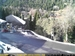 Torgon-Les Portes du Soleil webcam 13 days ago