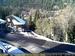 Torgon-Les Portes du Soleil webcam 14 days ago